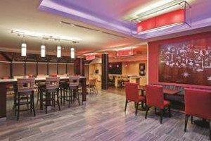 TPSML_restaurant2_small_Web